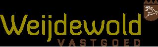 weijdewold vastgoed logo
